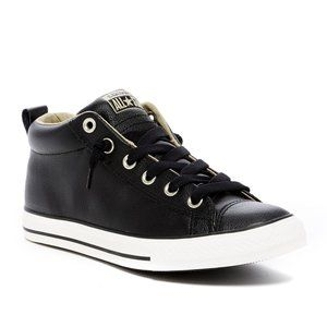 Converse Chuck Taylor All Star Mid Sneaker SIZE 12